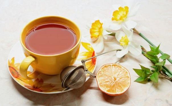 怎样做美容护肤茶?美容护肤茶的配方[图]
