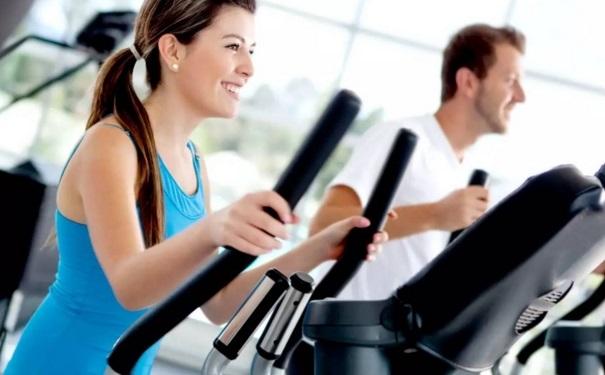 为什么减肥要养成按摩的习惯?怎么样减肥的效果更好?[