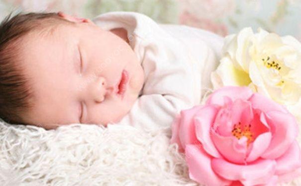 哪些原因导致新生儿易患败血