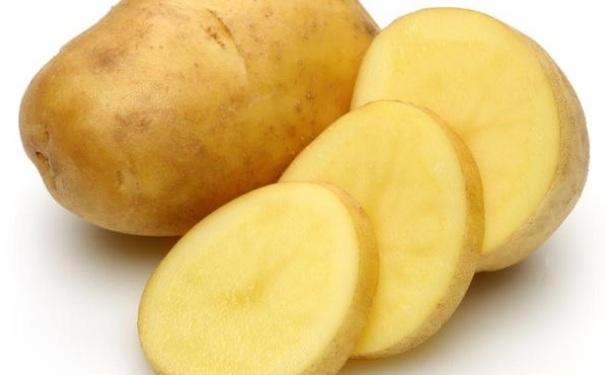 经常吃土豆可以减肥吗?土豆减肥么?[图]