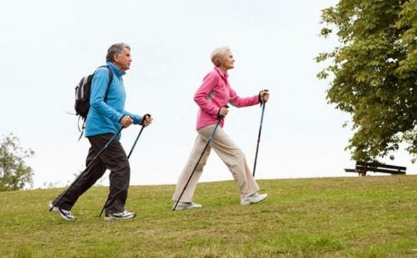 老年人养生要养成什么习惯?老年人养生之道是怎样的?[
