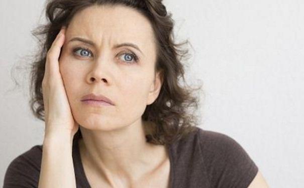 更年期女性要注意什么保健?更年期女性要注意什么?[图]