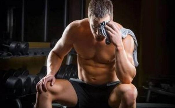 运动后出现低血糖症状该怎么办?怎么样预防运动后低血