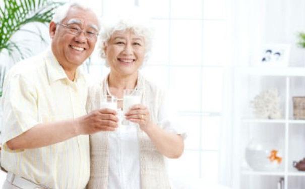 老年人养生该怎么做?老年人保健该怎么做?[图]