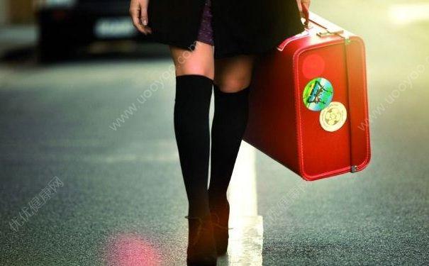 哪些走路姿势是不正确的?什么样的走路姿势会影响健康