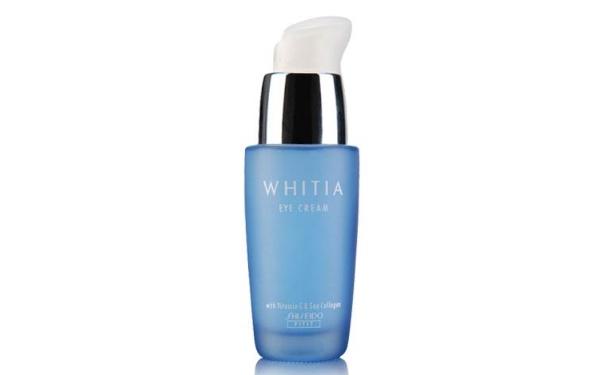 美白效果好的护肤品有哪些?有哪些美白效果好的护肤品?[图]