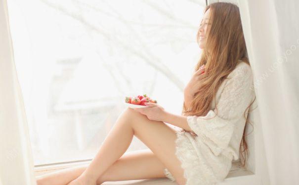 护肤精油有哪些功效?护肤精油如何使用?[图]