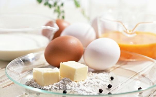 鸡蛋对人体有什么好处?鸡蛋搭配什么吃有营养?[图]