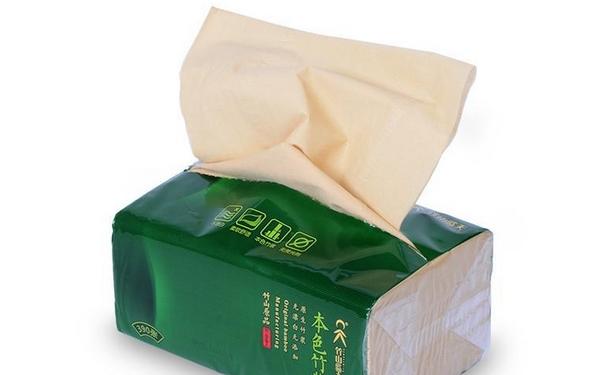 木浆纸好还是竹浆纸好?木浆纸和竹浆纸哪个好?[图]