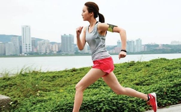 长时间慢跑的好处有哪些?长时间慢跑减肥吗?[图]