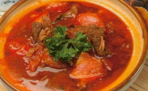 牛肉怎么煮好吃?牛肉如何做美味营养?[图]