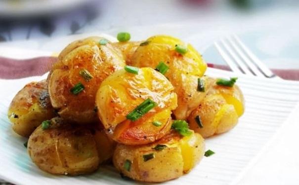 土豆怎么炒好吃?土豆有哪些美味的烹饪方法?[图]