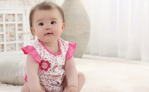 宝宝夏季可以吹空调吗?宝宝吹空调的误区有哪些?[图]
