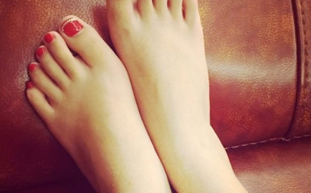 脚扭伤了怎么恢复快?中医治怎么治疗脚扭伤[图]