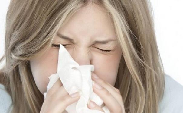 长期不感冒好不好?偶尔感冒有好处吗?[图]