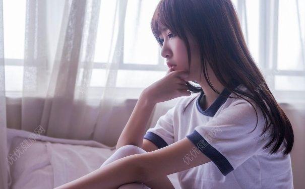 15岁女生可以用自慰棒自慰吗?15岁用自慰棒自慰怎么样