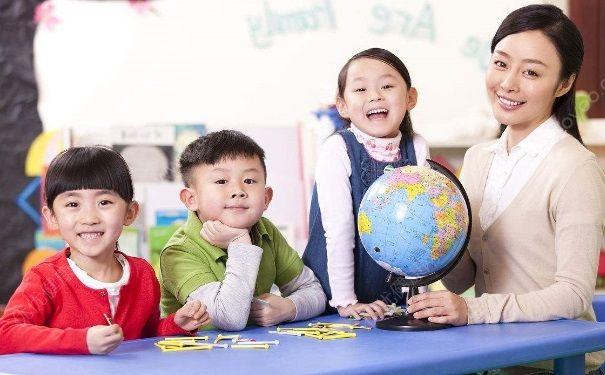 小孩子总是不听话怎么办?有哪些教育方式让孩子反感?[