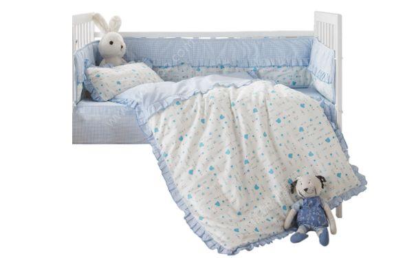 婴儿可以枕枕头吗?婴儿能枕枕头吗?[图]