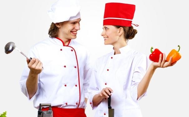 烹饪小常识有哪些?哪些烹饪技巧能让菜更好吃?[图]