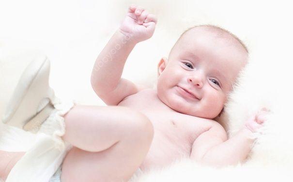 新生儿黄疸应该如何护理?新生儿黄疸的护理有哪些注意事项?[图]