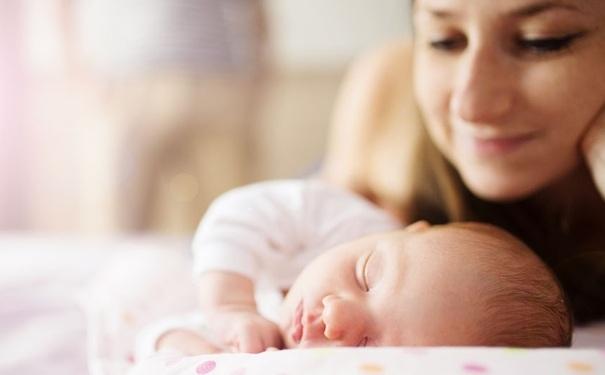 用开塞露治疗孩子便秘好吗?宝宝便秘有哪些对策?[图]