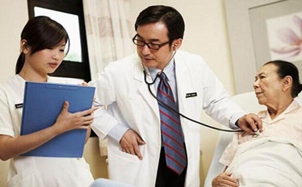 心源性哮喘是怎么回事?导致心源性哮喘的原因都有哪些