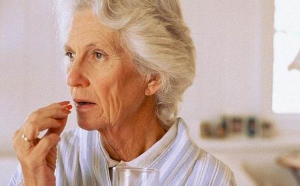 老年痴呆该怎么预防?什么样的生活方式可以保护大脑?[