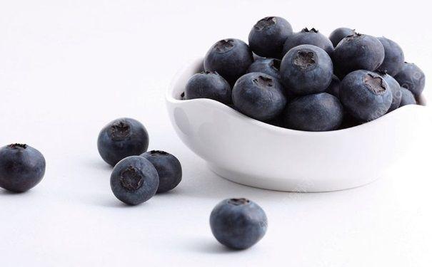 夏季新鲜蓝莓怎么挑选?蓝莓的挑选方法[图]
