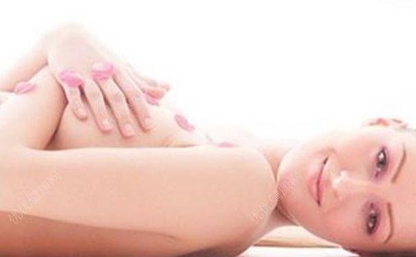 乳头内陷应该怎么办?乳头内陷有哪些解决方法?[图]