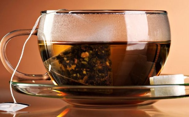 茶与什么食物相克?茶与什么不能同吃?[图]