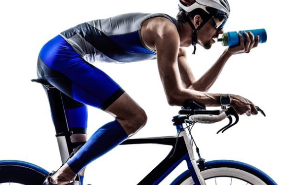 阴茎可以像健身一样锻炼吗?有什么运动能锻炼阴茎肌肉