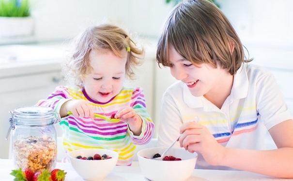 宝宝吃水果注意事项有哪些?夏