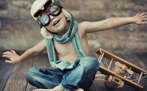 孩子的情商培养需要培养哪些方面?孩子的情商应该如何培养?[图]