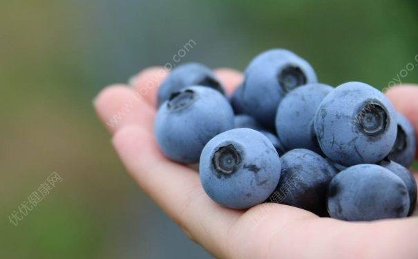 孕妇可以喝蓝莓酒吗?野生蓝莓酿酒有什么好处?[图]