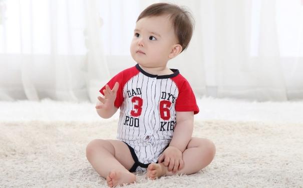 宝宝如厕训练技巧有哪些?怎么培养宝宝自己上厕所?[图]