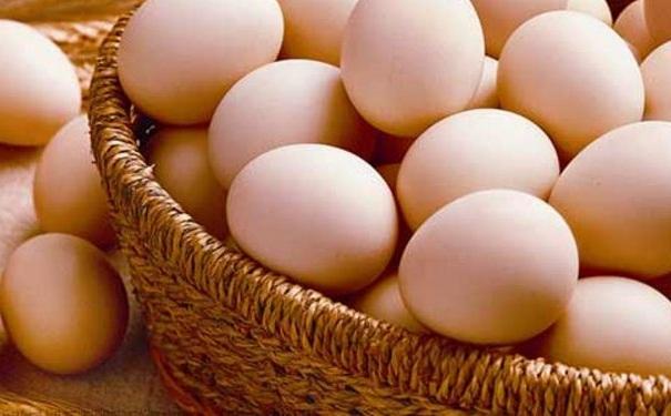 吃鸡蛋后不能在吃什么?吃鸡蛋后不要立即吃什么?[图]