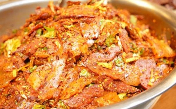 牛肉怎么炖又烂有好吃?牛肉的美味做法有哪些呢?[图]
