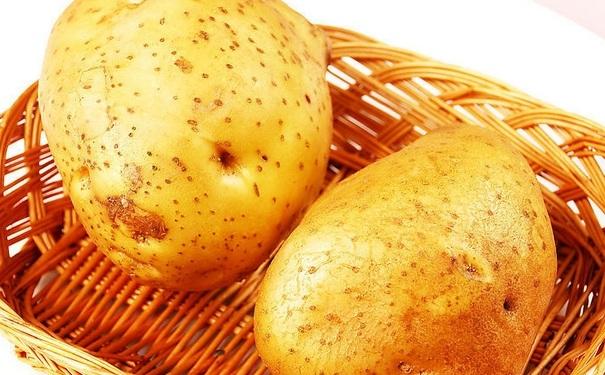 土豆如何保存不发芽?土豆不发芽的方法有哪些?[图]